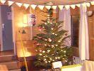 Christmas on Hendrik